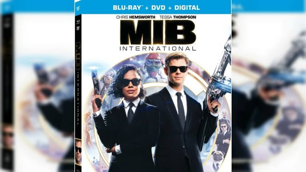 Homepage - Blu-ray Disc Association